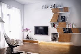 bedroom modern with tv. Charmant Contemporary Bedrooms By Koj . Bedroom Modern With Tv N