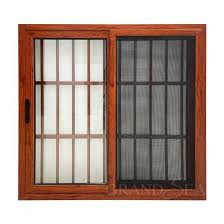 Maybe you would like to learn more about one of these? Best Cheap Cost Burglar Proof Aluminium Sliding Windows Designs In Nigeria China Cheap Cost Burglar Proof Aluminium Sliding Windows Designs In Nigeria Suppliers Cngrandsea Com