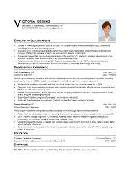 download resume sample in word format download resume template on word haadyaooverbayresort com
