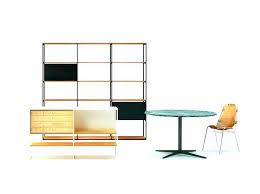 modern furniture definition. Modular Furniture Definition Contemporary Design  Shelving Modern O