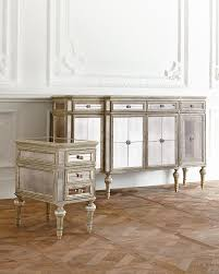 Mirrored Furniture Mirrored Furniture Mirrored Furniture Suppliers And Manufacturers