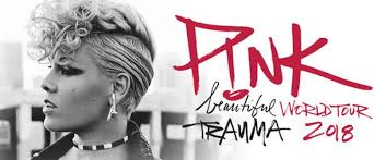 P Nk Beautiful Trauma Dunedin Eventfinda