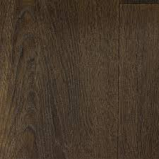 metro pure oak 12 wide 692d 350 18sy available
