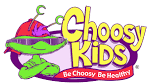 Images & Illustrations of choosy