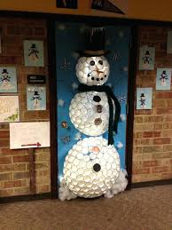 christmas office door decorating ideas. Office Door Christmas Decorations Decoration On Decorating Ideas