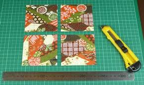 How To Decorate Tiles How to Make Coasters Warning Read this before you make ceramic 2