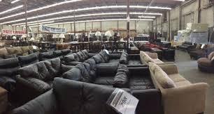 Warehouse Floor American Freight Furniture fice