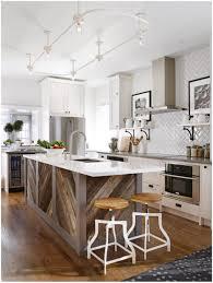 Ikea Stenstorp Kitchen Island Kitchen Ikea Stenstorp Kitchen Island Ideas Kitchen Island Ideas