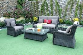 full size of puerta grey outdoor wicker sofa set round dining patio furniture venice 5 piece