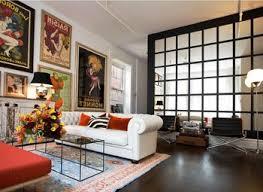 diy small living room decorating ideas. best 25 diy living room ideas on pinterest fiona small decorating o