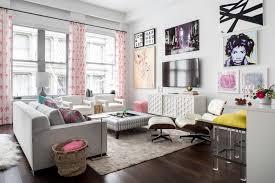 Home Decor Apartment Ideas Awesome Design Inspiration