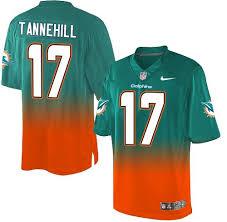 Jersey Alternate Nike Miami Dolphins bcacabceddefa|New Orleans Saints Blog