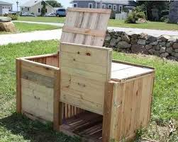 check out your ultimate guide to diy compost bins for homesteading at s