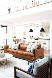 image decorate. Redecorating Living Room How To Decorate A Decorating An Apartment On Image