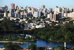 imagem de Londrina Paraná n-4