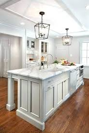 Center island lighting Cream Colored Kitchen Awesome Kitchen Center Island Lighting Of Kitchen Center Island Lighting Exterior Fireplace Set Center Island Lighting Kitchen Center Island Lighting My Site Stjohnsucccooporg Real Estate Ideas Awesome Kitchen Center Island Lighting Of Kitchen Center Island