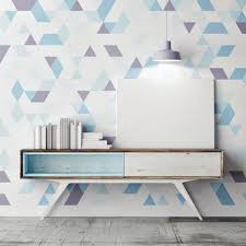 contact paper for furniture. Wall Design Contact Paper For Furniture C