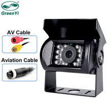 Best value <b>Camera Rear View</b> Truck – Great deals on <b>Camera Rear</b> ...