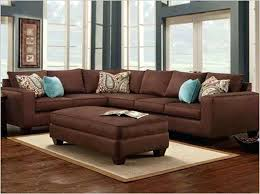 living room designs brown furniture. Pictures Of Living Rooms With Brown Furniture Marvelous Design Ideas Room Colors Designs .