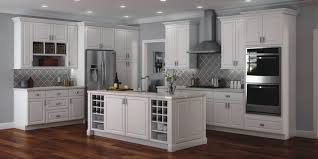 and these are just a few of the places where kitchen cabinets in various configurations can come into play