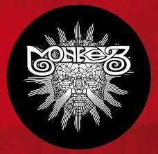Monkey3 Chart Monkey3 Leipzig Tickets Werk 2 Kulturfabrik Leipzig E V