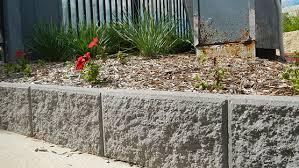garden blocks. Lock In Garden Edge Blocks E