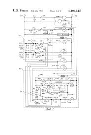hvac lockout relay wiring diagram wiring diagrams and schematics th3ac anti short cycle lockout solid state timer