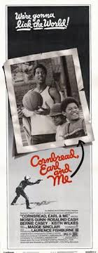 Cornbread Earl Me Movie Posters From Movie Poster Shop