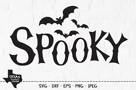 Weekly free svg cut file diy craft inspirations & videos 👇🏼✨click this link for more✨👇🏼 smart.bio/freesvgcaluyadesign. Spooky Haunted House Svg Free Svg Cut Files Create Your Diy Projects Using Your Cricut Explore Silhouette And More The Free Cut Files Include Svg Dxf Eps And Png Files