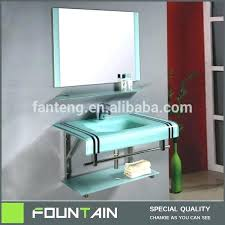 glass fronted wall cabinet cabinet with lights glass fronted wall display kitchen white glass fronted wall