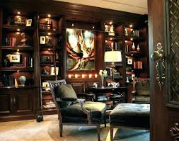 home office library. Exellent Library Home Office Library Design Inside Beautiful  Medium Size Of With Home Office Library A