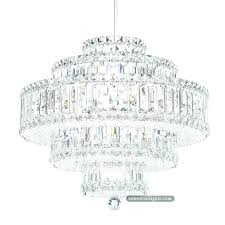amazing design your own chandelier for chandeliers design your own plaza collection crystal chandelier style crystal