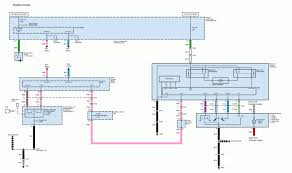acura tl (2011) wiring diagrams sun roof carknowledge Acura Tl Wiring Diagram acura tl wiring diagram sun roof (part 1) acura tl radio wiring diagram