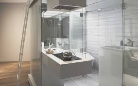 Lovely Rental Apartment Bathroom Decorating Ideas Creative Maxx Ideas