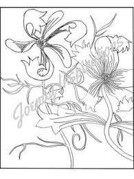 Small Picture Adult Coloring Book Printable Coloring Pages Coloring Pages