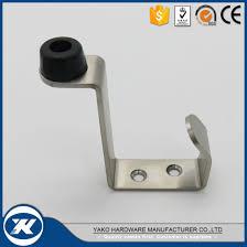 high quality sliding glass door draft stopper