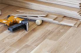 floor install hardwood install