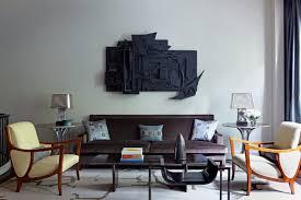 Alan Wanzenberg Architect Design Alan Wanzenberg Architect Design Ad100 2016