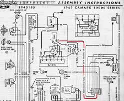 1968 gto tach wiring gandul 45 77 79 119 on 1968 mustang wiring 1985 ford f150 ignition wiring diagram at 79 Mustang Wiring Diagram