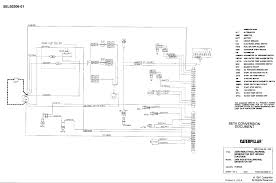 cat 3306 wiring diagram wiring diagram and hernes caterpillar 3306 parts diagram home wiring