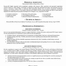 Home Health Aide Sample Resume Fascinating Hha Resume Sample Lovely Home Health Tests Archives Sierra 44