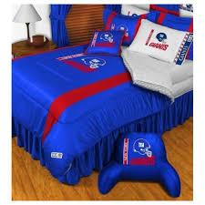 ny giants bedding new york giants merchandise