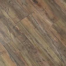 trendy how much does wood plank flooring cost gurus floor for vinyl tile india vinyl plank installation cost to install flooring