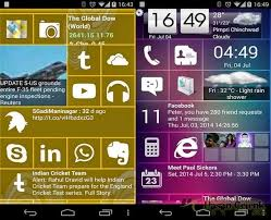 8 Indir Hasan Android Home8 » Windows Apk Çelenk Like Launcher Full BTqUqOwn