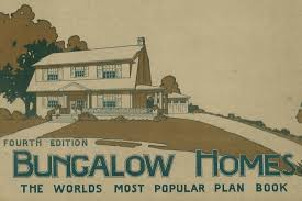 Exceptional Most Popular Small House Plans Best Of The Bungalow Small House Big Porch  Architect Magazine