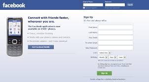 facebook open new account registration. Contemporary Open Openfacebook4  Openfacebook3 In Facebook Open New Account Registration R
