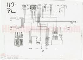 honda trail 110 wiring diagram wiring diagram Honda Trail 70 Wiring Diagram honda dio wiring diagram diy diagrams mini honda trail 70 1970 honda trail 70 wiring diagram