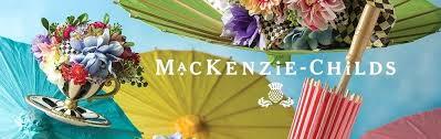 lifestyle image mackenzie childs rugs outdoor rug free rugs poppy field x like kitchen with mackenzie childs inspired
