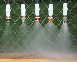garden mister. Plain Garden Biodiesel Water Washing Supplies U2013 Utah Supply Inside Garden Hose  Mister Nozzle Inside S