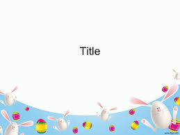 cute powerpoint background cute powerpoint themes cute powerpoint templates gsebookbinderco